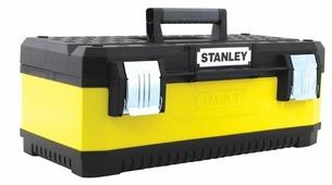 Ящик STANLEY 1-95-612 49.7 х 29.3 x 22.2 см 20''