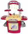 Кухня Palau Toys большая №1 56818
