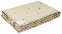 Одеяло ECOTEX Караван классическое