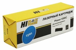 Картридж Hi-Black HB-106R01601