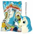 Игрушка-мялка 1 TOY Единорог Т12426