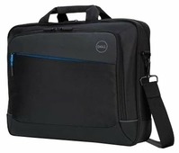 Сумка DELL Professional Briefcase 15