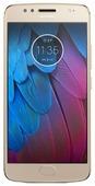 Смартфон Motorola Moto G5s 3/32GB Dual Sim