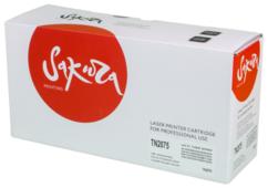 Картридж Sakura TN2075