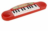 Умка пианино B1371790-R8
