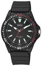 Наручные часы Q&Q VS16 J002
