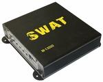 Автомобильный усилитель SWAT M-1.1000