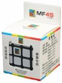 Головоломка Moyu 4x4x4 Cubing Classroom (MoFangJiaoShi) MF4S с наклейками