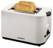 Тостер Scarlett SC-TM11015