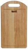 Разделочная доска Regent BOSCO 40x23x1,2 см