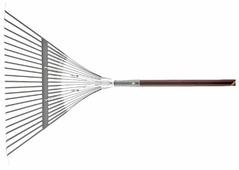 Грабли веерные PALISAD LUXE 61790 (155 см)