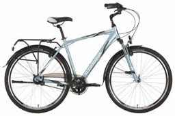 Городской велосипед Stinger Vancouver STD (2018)