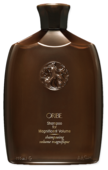 ORIBE шампунь Magnificent Volume