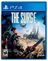 Focus Home Interactive The Surge