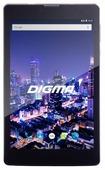 Планшет Digma CITI 7507 4G