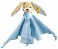 Комфортер Steiff Hoppel Rabbit[