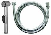 Гигиенический душ AM.PM F0202064 хром