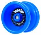 Йо-йо YoYo Factory Whip