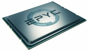 Процессор AMD EPYC
