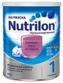Смесь Nutrilon (Nutricia) 1 гипоаллергенный (c рождения) 800 г
