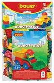Конструктор Bauer Кроха Классик 059-52