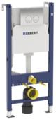 Рамная инсталляция GEBERIT Duofix 458.124.21.1 UP100