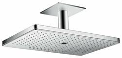 Верхний душ встраиваемый AXOR ShowerSolutions 35281000 хром