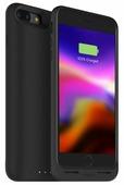 Чехол-аккумулятор Mophie Juice Pack Air для Apple iPhone 7 Plus/iPhone 8 Plus