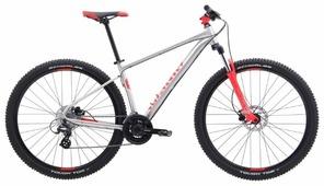 Горный (MTB) велосипед Marin Bobcat Trail 3 29 (2018)