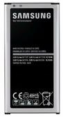 Аккумулятор Samsung EB-BG900BBEGRU для Samsung Galaxy S5 SM-G900F