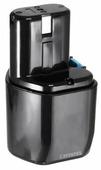 Аккумуляторный блок Pitatel TSB-023-HIT12A-15C 12 В 1.5 А·ч