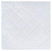 Подушка BIO-TEXTILES (SPC682) 70 х 70 см