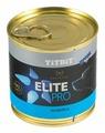 Корм для собак Titbit Консервы для собак Elite Pro Индейка