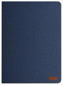 "Чехол Remax Pure Series Case 9.7"" для Apple iPad"