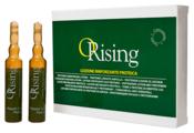 ORising Укрепляющий протеиновый лосьон (ампулы)
