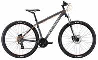 Горный (MTB) велосипед Silverback Stride 29 HD (2018)