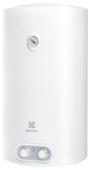 Накопительный электрический водонагреватель Electrolux EWH 50 Magnum Unifix
