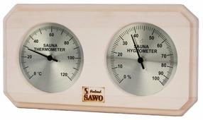 Термометр Sawo 221-THA