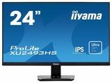 Монитор Iiyama ProLite XU2493HS-1
