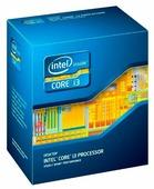 Процессор Intel Core i3 Ivy Bridge
