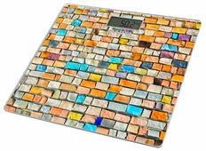 Весы Marta MT-1677 rainbow mosaic