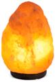 Солевая лампа Stay Gold 7-10 кг (с диммером)