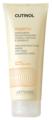 Oyster Cosmetics Cutinol Rebirth Маска восстанавливающая для волос