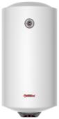 Накопительный электрический водонагреватель Thermex Praktik 100 V