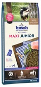 Корм для щенков Bosch Junior (для крупных пород)