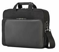 Сумка DELL Premier Briefcase 15