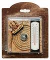 Термометр Феникс Present 40970