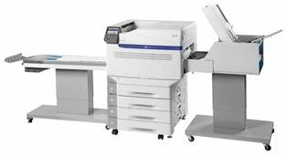 Принтер OKI Pro9431Eс