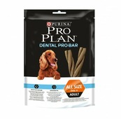 Лакомство для собак Pro Plan Dental ProBar для поддержания здоровья полости рта
