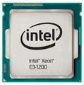 Процессор Intel Xeon Broadwell